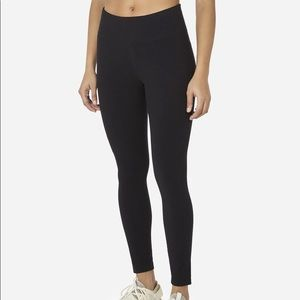 🌟 DANSKIN Yoga Leggings